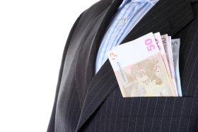 Arbeitskleidung von der Steuer absetzen