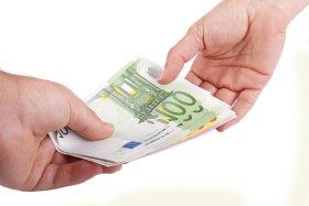 Lohnsteuerklasse 1 Vorteile