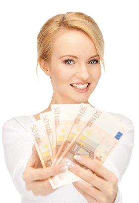 Vorteile der Lohnsteuerklasse 3