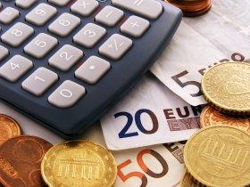 Steuer - neue Pauschbeträge