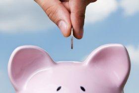 Steuer sparen ist einfach und wichtig!