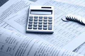 Kosten für einen Steuerberater