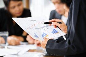 Steuerberater - Kosten und Nutzen