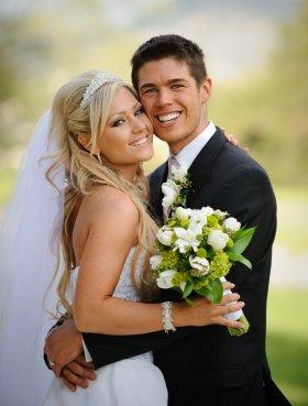 Steuerklasse bei Heirat wechseln