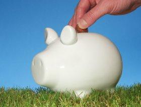 Möglichkeiten zum Steuern sparen