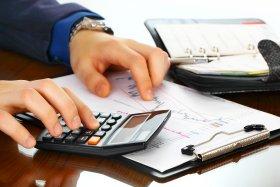 Steuern sparen bei der Steuererklärung