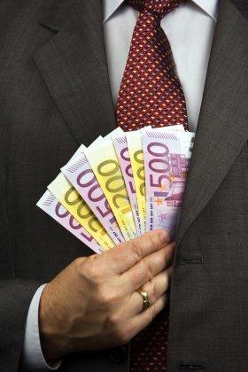 Einkommensteuer Werbungskosten beachten