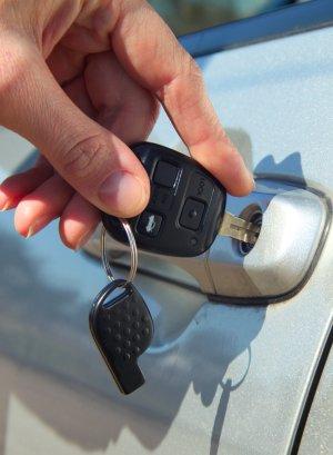 Steuertrick Fahrtkosten falsch angeben