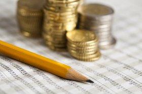 Steuertrick Bodenwert Immobilien