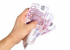 Privatdarlehen Steuer