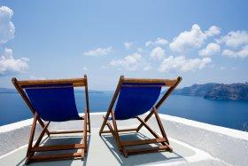 Urlaub von der Steuer absetzen