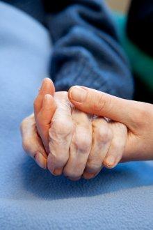 Häusliche Pflege und Pflegepauschbetrag