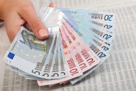 Investitionsabzugsbetrag_frist