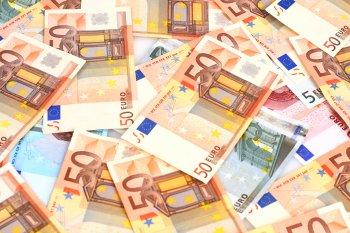 Deutschland Schweiz Steuerabkommen