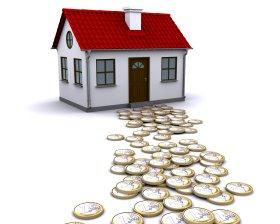 Teilerlass der Grundsteuer für Vermieter