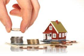 Abbruchkosten Immobilie Steuer