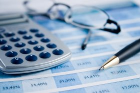 Betreuungskosten nicht von der Steuer absetzbar