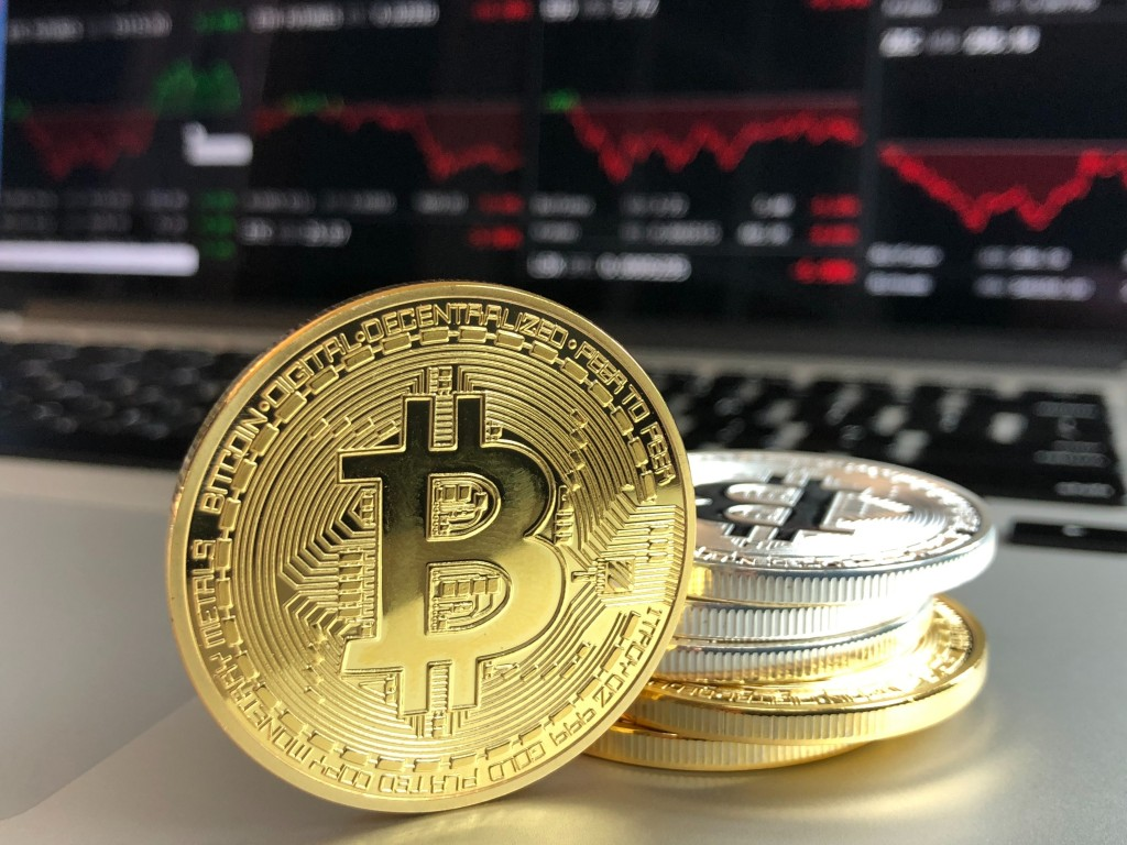 bitcoin-steuern